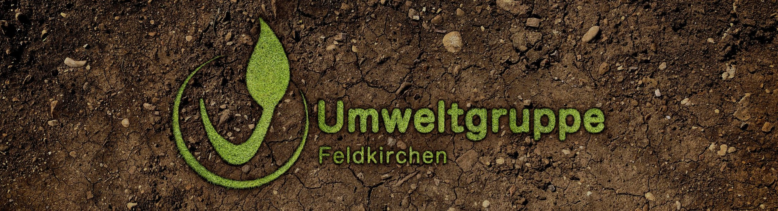 Umweltgruppe Feldkirchen